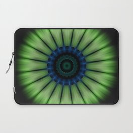 T1-2018 Laptop Sleeve