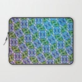 Modular Knowledge 1 Laptop Sleeve