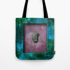 safe keeping Tote Bag