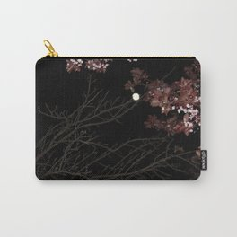 Celebrity Moon Carry-All Pouch