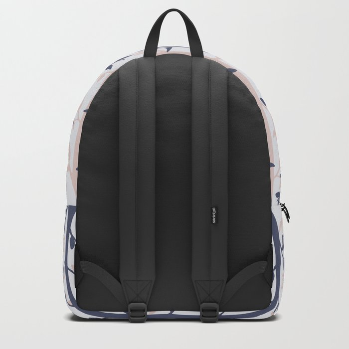 Candy Forest Backpack