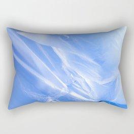 V. 30: Home Rectangular Pillow