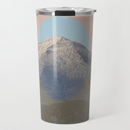 Highest Peak Travel Mug
