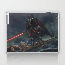 His War Laptop & iPad Skin