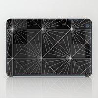 diamond iPad Cases featuring Diamond by Dood_L