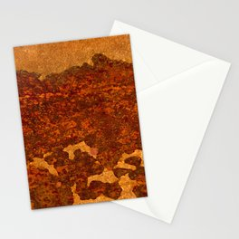 Rustchi Stationery Cards