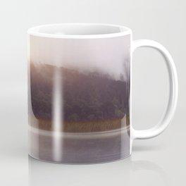 Sunset v5 Coffee Mug
