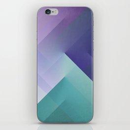 RAD XL iPhone Skin