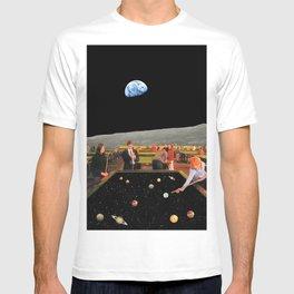 Cosmic Games T-Shirt