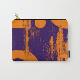 Street photo Carry-All Pouch
