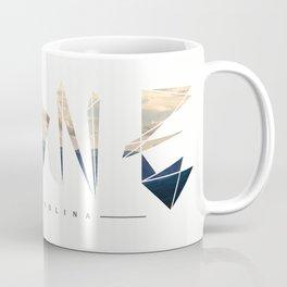 Boonetown Coffee Mug