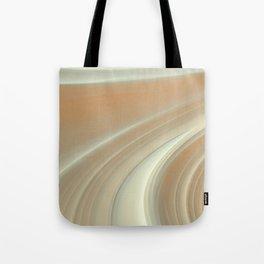 Icing Tote Bag