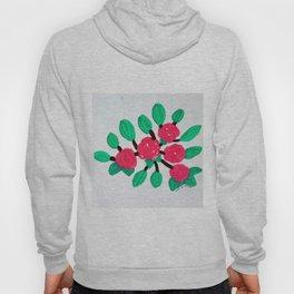 Roses IV Hoody
