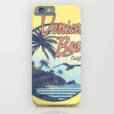 California Dreamin' Slim Case iPhone 6s