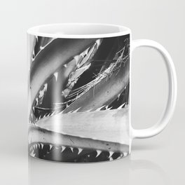 Natural Background 68 Coffee Mug