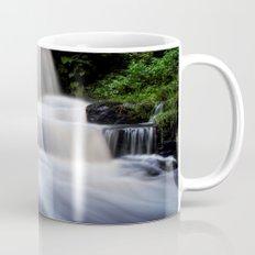 Top Waterfall Mug