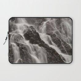 Hays Falls Laptop Sleeve