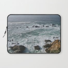 Northern California Laptop Sleeve
