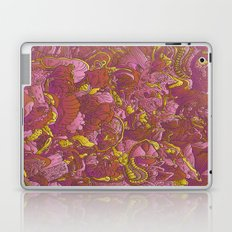 Dionysus Laptop & iPad Skin