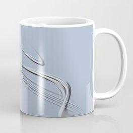 DT ABSTRACT 10 Coffee Mug