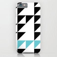 Tri Pixel iPhone 6s Slim Case