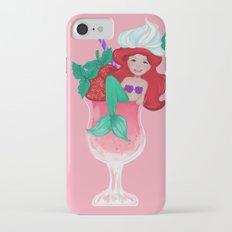 Ariel A La Mode Slim Case iPhone 8