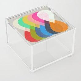 merge 1 Acrylic Box