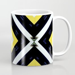 'Cornwall Biz' Coffee Mug