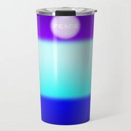 uksteffie1-PEACE Travel Mug