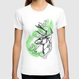 Island Memories T-shirt