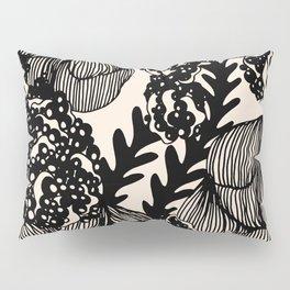 polly Pillow Sham