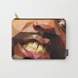 MC Ride Carry-All Pouch