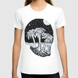 Tropic of Cancer T-shirt