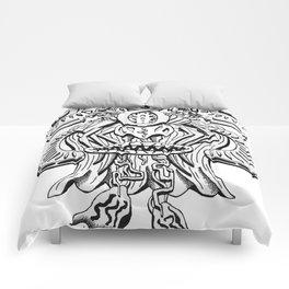 The Joker Comforters