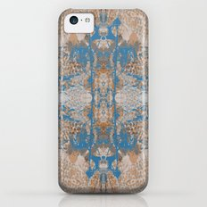 Tribal  Slim Case iPhone 5c