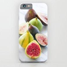 Four Figs iPhone 6s Slim Case