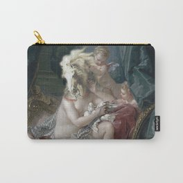 Art Beast Carry-All Pouch