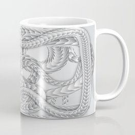 Serpentine 02. Coffee Mug