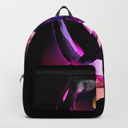 The Ocean Galaxy Backpack