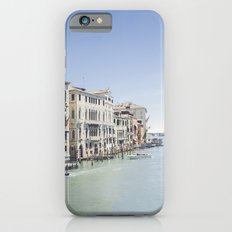 Venezia I iPhone 6s Slim Case