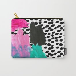 BAM! Carry-All Pouch