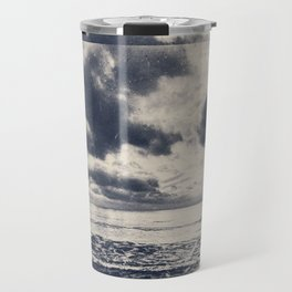 Breach 03 Travel Mug