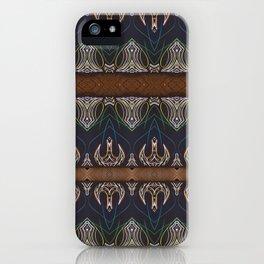Multiple iPhone Case
