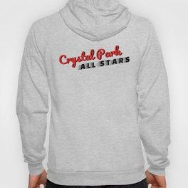 Crystal Park All-Stars Hoody