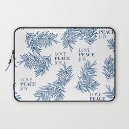 04 | Christmas Laptop Sleeve