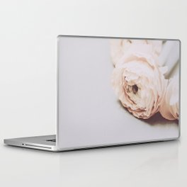 innocence Laptop & iPad Skin
