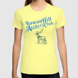 Archery Club T-shirt