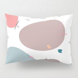 River Bank Pillow Sham