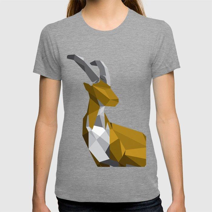 FACET IBEX GUARDIAN T-shirt