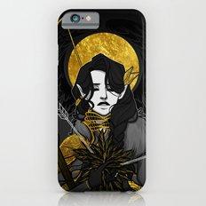 vex iPhone 6s Slim Case